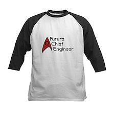 Future Chief Engineer Tee