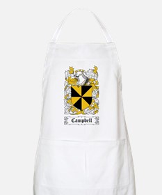 Campbell Apron