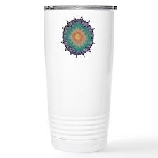 Karma Events Travel Mug