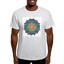 Karma Events T-Shirt