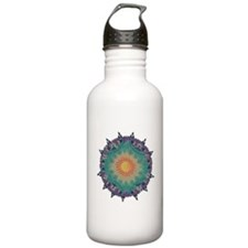 Karma Events Water Bottle