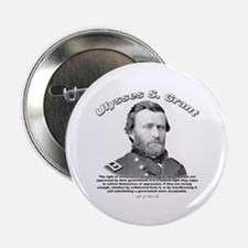 Ulysses S. Grant 02 Button