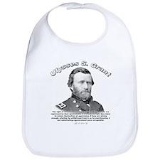 Ulysses S. Grant 02 Bib