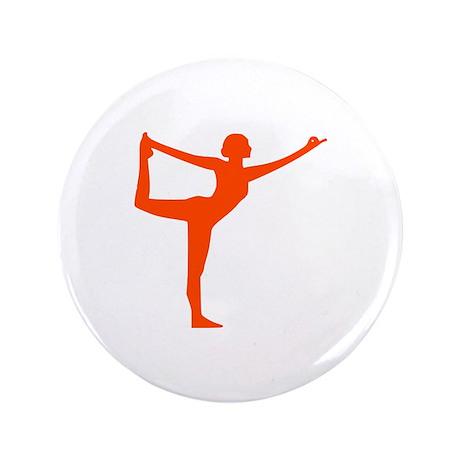 """Yoga 3.5"""" Button"""