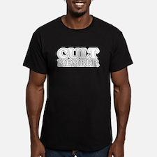 cult member T
