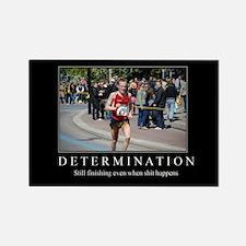 DeMotivational - Determination - Magnet