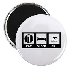 Eat Sleep Ski 2.25