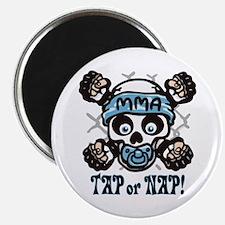 Tap or Nap Magnet
