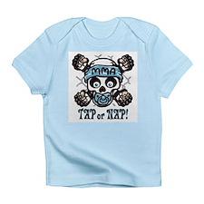 Tap or Nap Infant T-Shirt