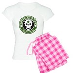 CogBuzz Women's Light Pajamas