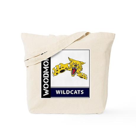 Woodmore Tote Bag