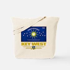 Key West Pride Tote Bag