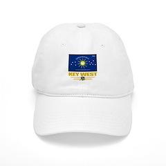 Key West Pride Baseball Cap