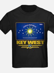 Key West Pride T