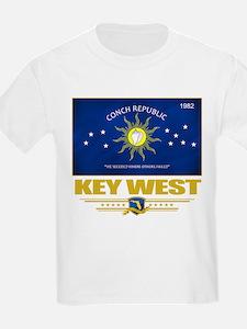 Key West Pride T-Shirt
