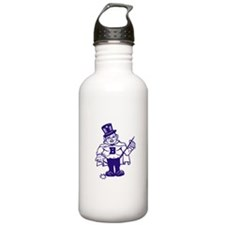 Barberton Water Bottle