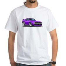 1971-74 Javelin Purple Car Shirt