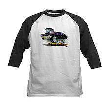 1969-70 Javelin Black Car Tee