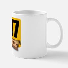 c47 Mug