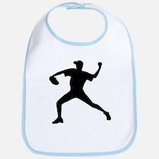 Baseball - Pitcher Bib