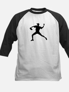 Baseball - Pitcher Tee