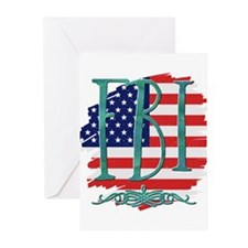 Green Berets Courageously Round Sticker