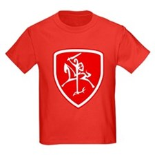 Red Vytis T