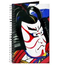 JAPANRELIEF2011 : Samurai Journal