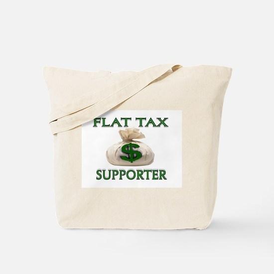 FAIREST SYSTEM Tote Bag