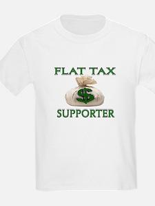 FAIREST SYSTEM T-Shirt