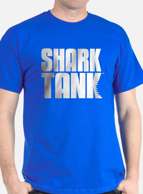 sharktank t shirts shirts tees custom sharktank clothing