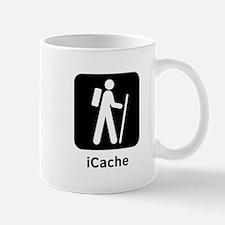 iCache Mug