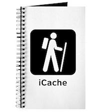 iCache Journal