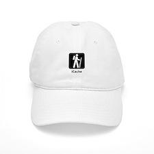 iCache Baseball Cap