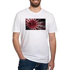 Japan Love Shirt