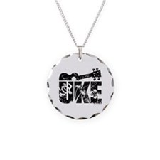 UKE Necklace