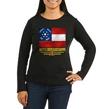 10th Mississippi Infantry T-Shirt