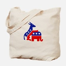 Unique Humping Tote Bag