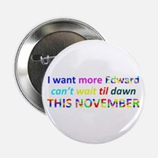 """This November 2.25"""" Button"""