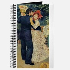 Dance in the Country Journal