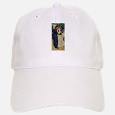 Dance in the Country Baseball Baseball Cap