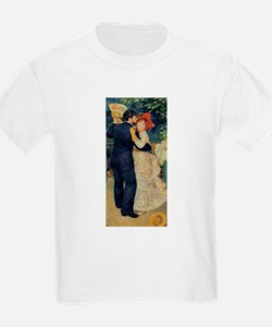 Dance in the Country T-Shirt