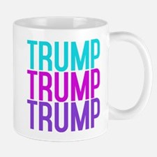 TRUMP TRUMP TRUMP Mug