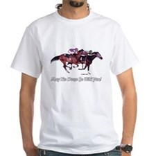 May The Horse Be With You Shirt (F)