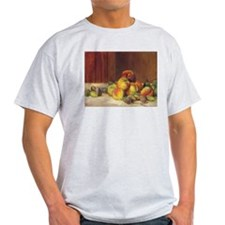 Peaches and Almonds T-Shirt