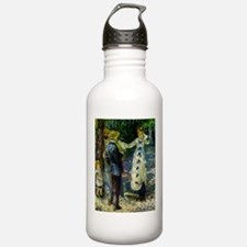 The Swing Water Bottle