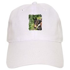 Mule Cap