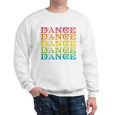 Cute Kix kix Sweatshirt