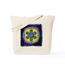 Tote Bag - Telepathy