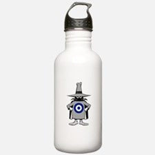 Spook Water Bottle